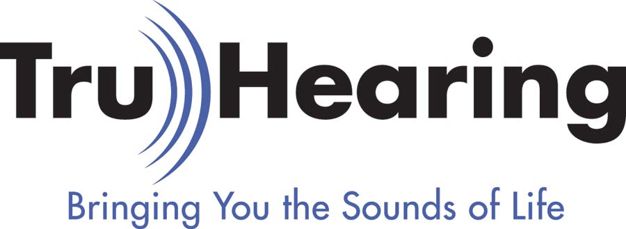TruHearing offers APA members access to some of the highest quality digital hearing instruments at exceptional prices