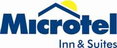Microtel Inns Suites
