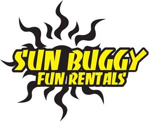 APA Members receive 20% off at Sun Buggy Las Vegas Mini Baja Chase!
