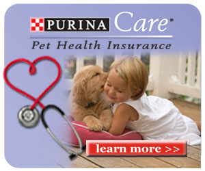 APA members are eligible for a 5% discount on PurinaCare® Pet Health Insurance - 10% for two pets or more.