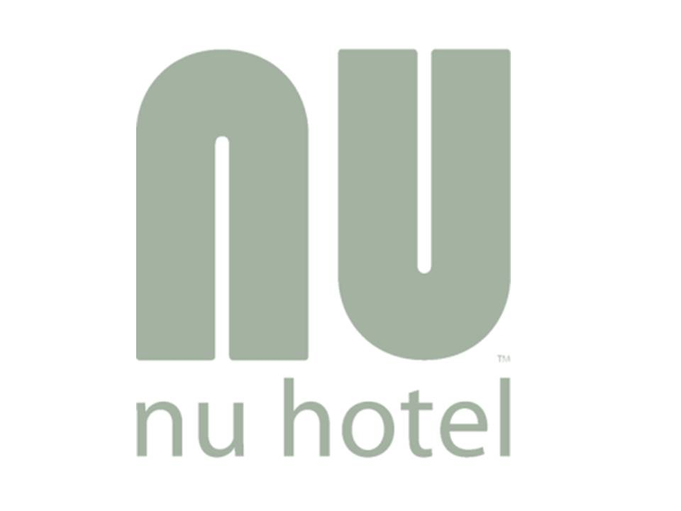 APA members receive the Company Preferred Rate at NU Hotel Brooklyn