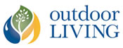 New APA National Discount: Outdoor Living