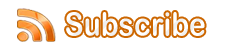 Subscribe to our Website!