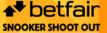 Betfair Shoot Out