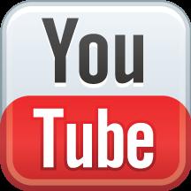 Maximum Snooker YouTube