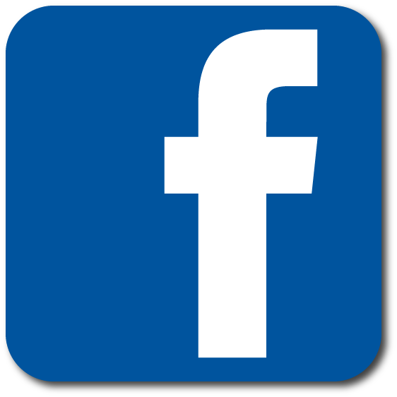 Maximum Snooker Facebook