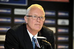 Barry Hearn Announces Asian Order of Merit, Asian PTCs and More