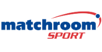 Matchroom Sport_Logo
