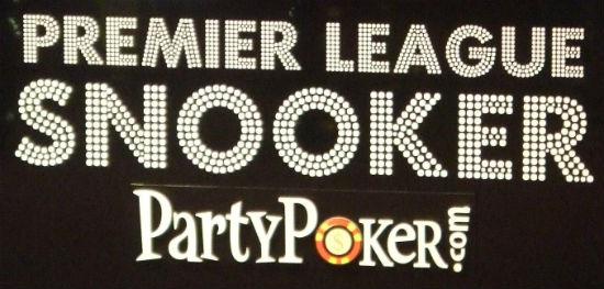 premier league_party_poker