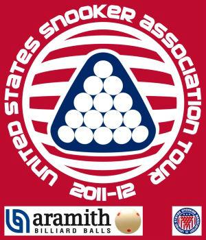USA-Snooker Association_Tour_141211