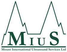 mius-logo-190412