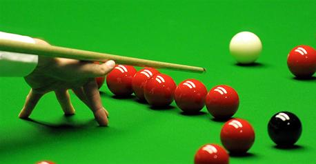 Snooker - Haikou World Open: Century breaks