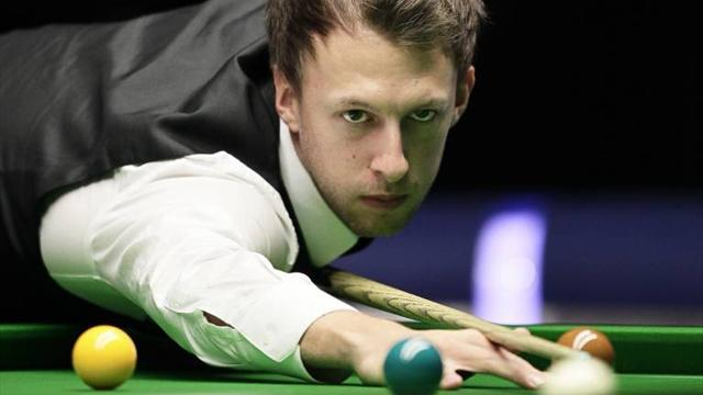 Snooker - PTC finals line-up in place