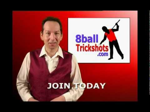 8ballTrickshots.com
