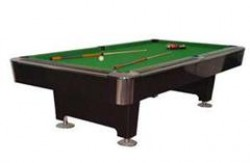 AAA Billiard Table Removals