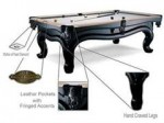ACE Billiard Tables