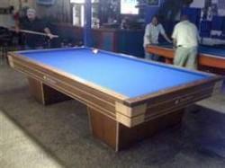 Ace Billiard Tables Australia