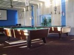Ace Billiards Pty Ltd