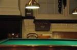 Ace Billiards