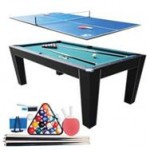 Affordable Billiard Table Removals & Sales