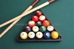 Alice Springs Eightball Association