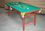 All Table Sports Australia