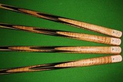 Assassin Cues