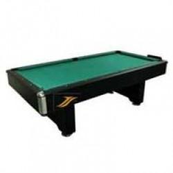 Australian Built Billiards