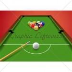Australian Wholesale Billiards