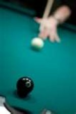 Ballarat Eight Ball Association