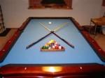 Billiard Shop Sydney