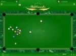Billiard Table Recloths