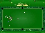 Billiard Table Recloths