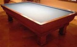 Billiards Mackay