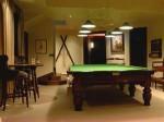 Brighton Bowling Club