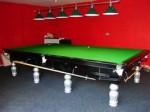Byron Bay Snooker Club