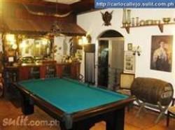Carlton Billiards