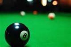 Cessnock Kurri Kurri Pool Association