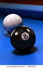 Empire 8 Ball Classic