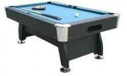 Executive Billiards & Furniture