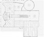 Harry Crethar-Supplier Of Billiard Tables & Accessories
