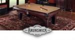 Hi-Light Billiard Tables