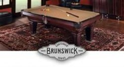 Hi-Light Billiard Tables