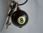 Horsham Eight Ball Association