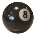 Ipswich 8 Ball