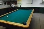 Matchroom Snooker Centre