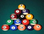 Murray Bridge 8 Ball Association