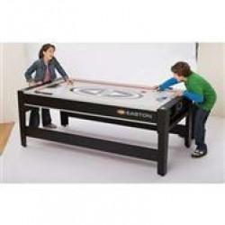 Newcastle Classic Billiards