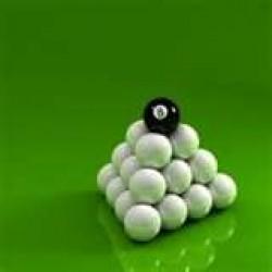 Northern Tasmanian Eightball Association
