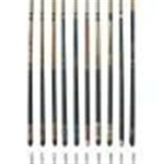 Olhausen Pool Cues